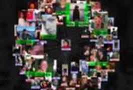 """В Житомире прошел креативный конкурс """"А наше лучше"""""""