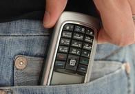 Що може легше, ніж видурити у підлітка телефон