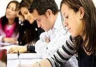 Объявлен отбор студентов для стажировки в Житомирском областном совете