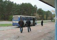 З усіма питаннями щодо припинення пільгового перевезення у Коростені радять звертатись до обласної влади