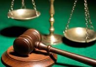 У Житомирі через суд повернули квартиру у комунальну власність вартістю 160 тис. грн.