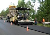 На строительство автодорог Житомирщины будет направлено в четыре раза больше средств