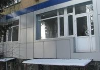 Аренда, покупка офиса в Житомире. Выгодное предложение
