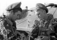 Для житомирських воїнів-інтернаціоналістів пригледіли ще 7 квартир