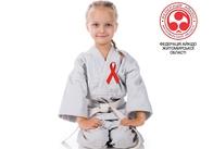 Житомирська федерація Айкідо до Дня боротьби зі СНІДом проведе фестиваль