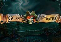 Игровой автомат Ghost Pirates - обзор игры