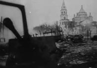 В Житомирі підготували фільм про те, як звільняли місто в роки Другої Світової. Відео