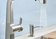 25% процентов систем водоснабжения Житомирской области не дотягивает до установленных норм