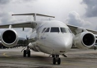 На український АН - 178 вже сотні замовлень