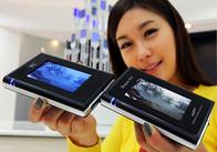Яким буде новий Samsung Galaxy S5