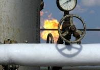 Житомирська область скоротила використання газу на 10%