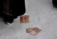 В Житомирі йде боротьба за владу. Фото