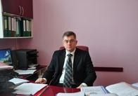 Сергій Гаращук: «Бюджет Житомира на 2014-й рік соціально-орієнтований»