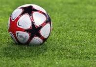 В Житомирі завершився чемпіонат області з футболу