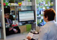 Щоб забезпечити житомирських пільговиків ліками, необхідно збільшити фінансування в чотири рази