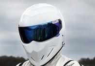 Загадковий Стіг з Top Gear розкрив своє лице. За що і був образу ж звільнений з роботи...