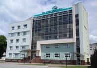 Житомирська компанія позмагається з донецькою за Черкаське обленерго
