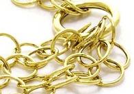У жительницы Коростышевского района украли золото на 10 тысяч гривен
