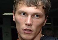 Названо найкращого футболіста України