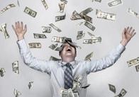 """Як збудувати успішний бізнес у Житомирі: помилки """"молодих"""" бізнесменів"""