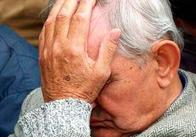 В Житомирській області шахраї видурили у пенсіонерів 30 тис. грн.