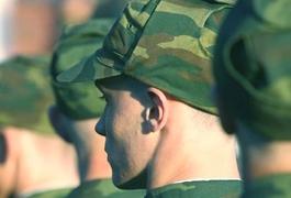 На потреби військових житомиряни перерахували вже більше 100 тис. грн., які поки не використовуються