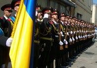 """У Житомирі """"МИРоТворчо"""" збиратимуть гроші для 8-го армійського корпусу"""