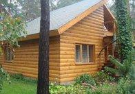 Купить блок хаус в Винницкой области: Винница, Гайсин, Казатин, Немиров, Могилев-Подольский, Хмельник, Жмеринка