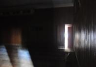 У Житомирі кінотеатр «Космос» спочатку довели до розрухи (Фото), а тепер намагаються продати за безцінь