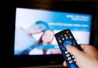 Житомиряни невдовзі платитимуть більше за телебачення й Інтернет