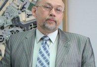 Головний архітектор Житомира Сергій Руденко пішов і... забрав із собою службову трикімнатну квартиру у новобудові