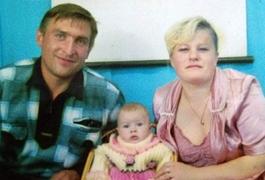 Житомирський боєць, обгорівший в зоні АТО, вже більше місяця в комі