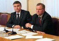 На газифікацію Житомирщини виділено 5,2 млн. грн.