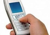 Як економити на мобільному зв'язку