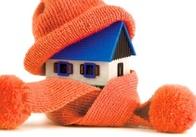 Як житомирянам пережити зиму