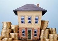 Податок на нерухомість: лазівок мільйон!