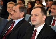 """В Житомирі відбудеться """"комунальна сесія міськради"""" на яку запросять Рижука"""