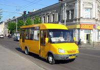 Житомирські перевізники підніматимуть проїзд, їх та громадськість збирають в міській раді