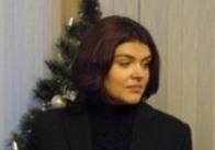 Співпрацю Житомирської області зі ЗМі доручено новому чиновнику