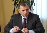 Сьогодні губернатор Житомирської області відмічає 61-й день народження