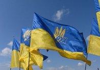 На відзначення річниці Народного руху у Житомир позвозять людей з області та поставлять табличку