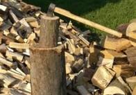 В Житомирській ОДА хочуть спробувати взяти під контроль ціни на дрова