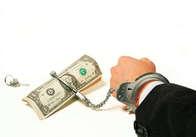 Житомирські податківці отримали доступ до особистих банківських рахунків житомирян