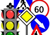 Прийняті заходи щодо покращення дорожнього руху по місту Житомир