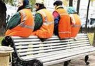 Володимир Дебой: «На часі стрімке реформування житлово-комунального сектору»