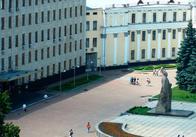 Житомирська ОДА витратить 200 тис. грн. на друкування книжок місцевих авторів