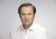 Голова ЦВК занепокоєний насильством проти Журавського