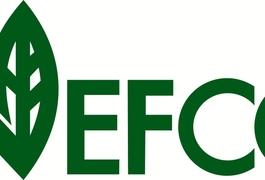 НЕФКО та Житомир сьогодні підпишуть кредитний договір на 3 млн. євро