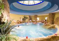 Отдых в отеле Caribbean World Resorts, 5*, Египет, Хургада - отзывы туристов и рекомендации Туртесс Партнёр в Житомире