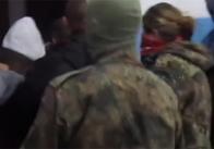 На Журавського скоєно напад: нардеп виправдовує «Айдар» і звинувачує конкурентів